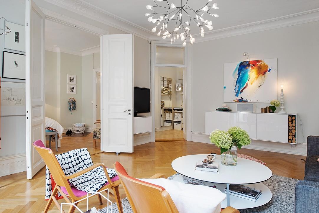 design-living-room-6