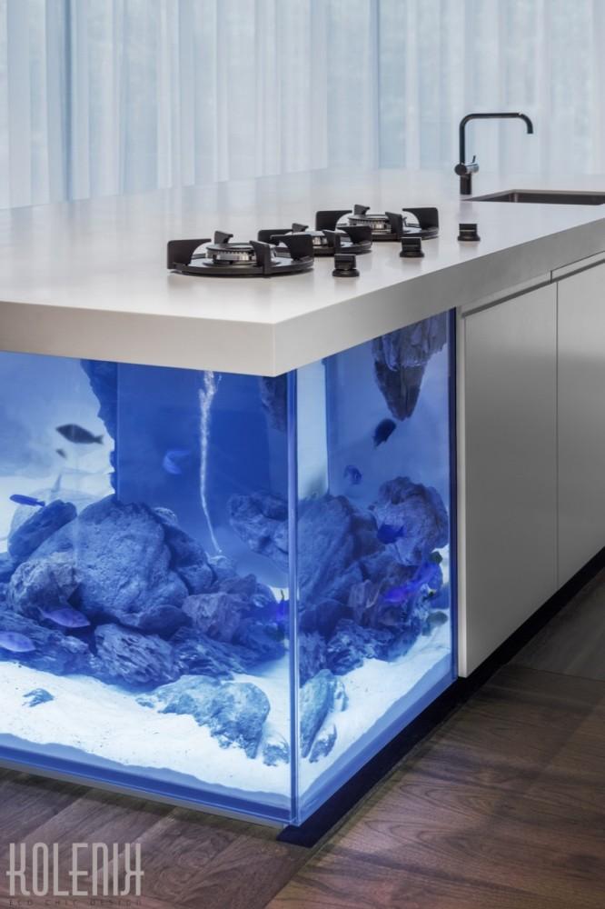 dutch-kitchen-incorporates-elegant-aquarium-_ocean_kitchen_design_aquarium_a3-kolenik-666x1000 (1)
