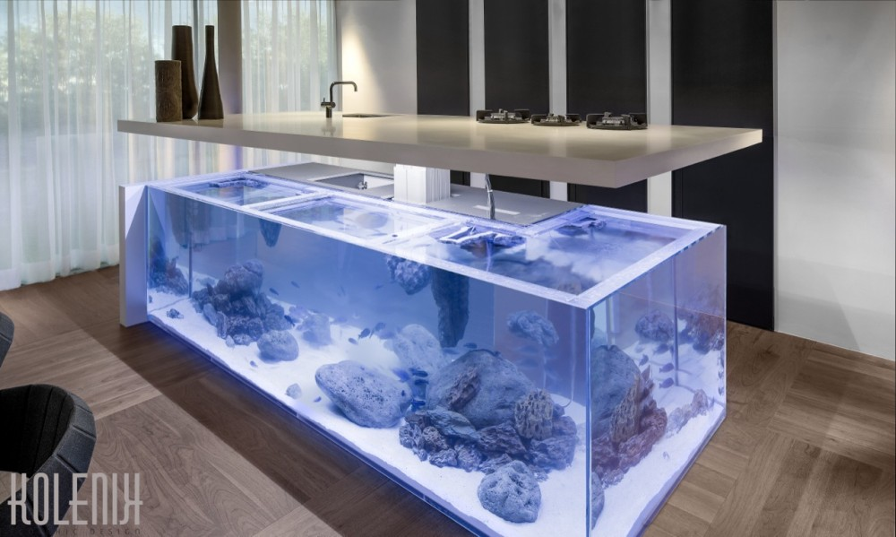 dutch-kitchen-incorporates-elegant-aquarium-_ocean_kitchen_design_aquarium_a3-kolenik-666x1000 (2)