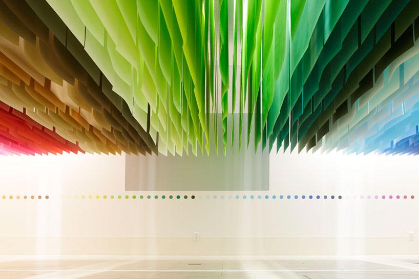 emmanuelle-moureaux-100-colors-designboom-03