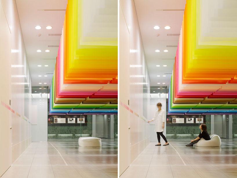 emmanuelle-moureaux-100-colors-designboom-07