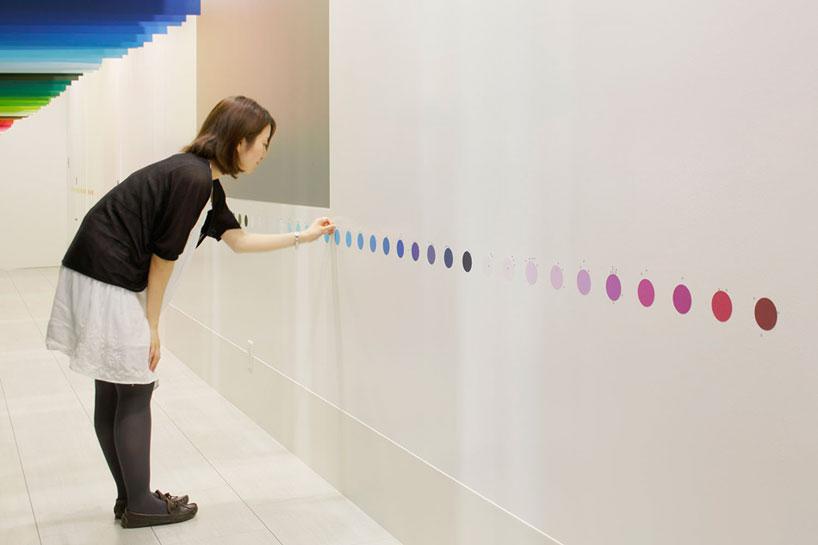 emmanuelle-moureaux-100-colors-designboom-08