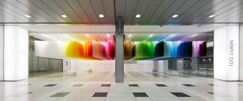 emmanuelle-moureaux-100-colors-designboom-09
