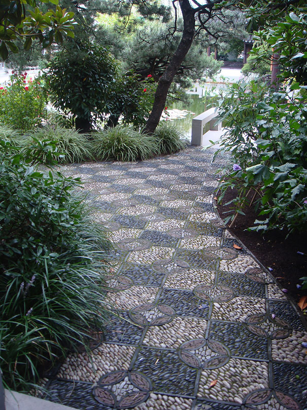 garden-pebble-stone-paths (10)