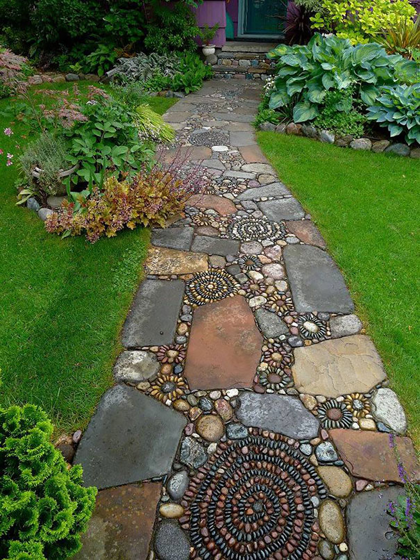 garden-pebble-stone-paths (11)