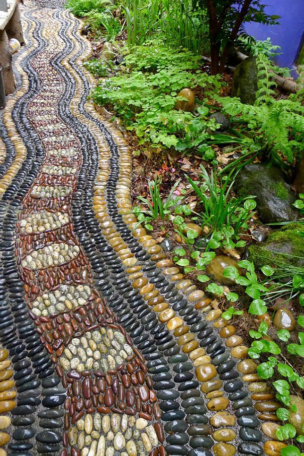 garden-pebble-stone-paths (13)