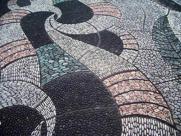 garden-pebble-stone-paths (14)