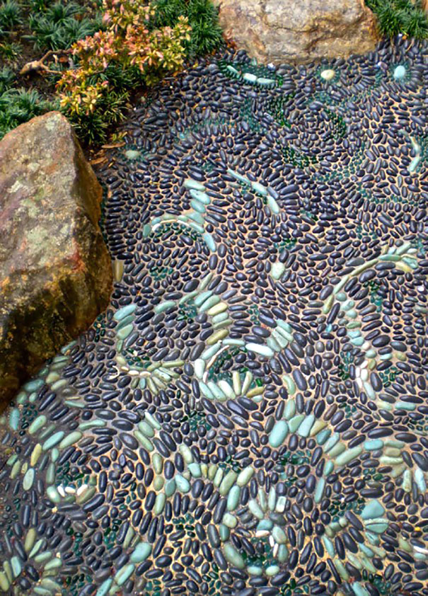 garden-pebble-stone-paths (15)