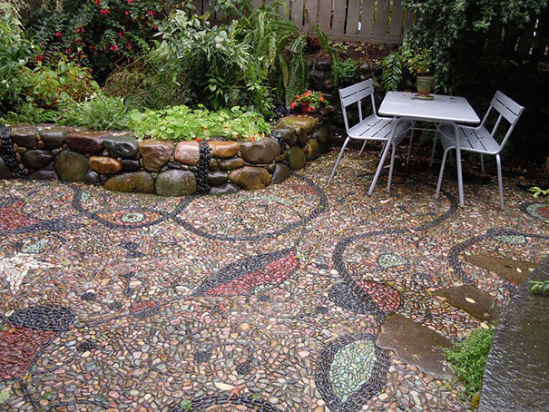 garden-pebble-stone-paths (2)