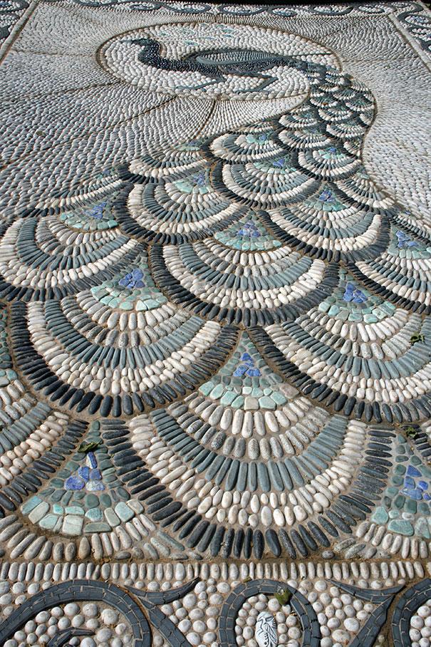 garden-pebble-stone-paths (3)