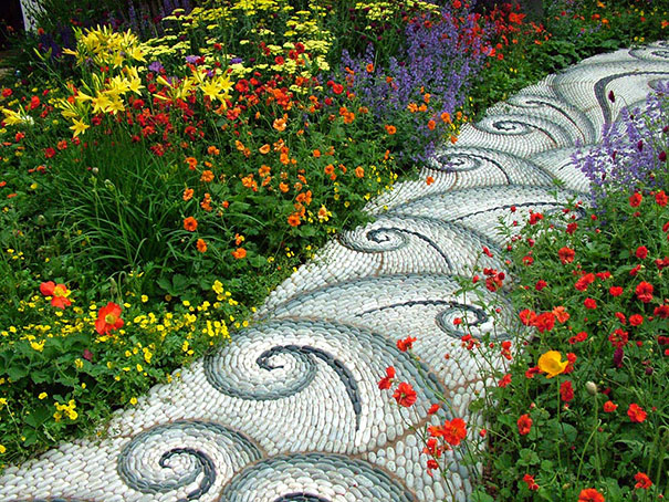 garden-pebble-stone-paths (4)
