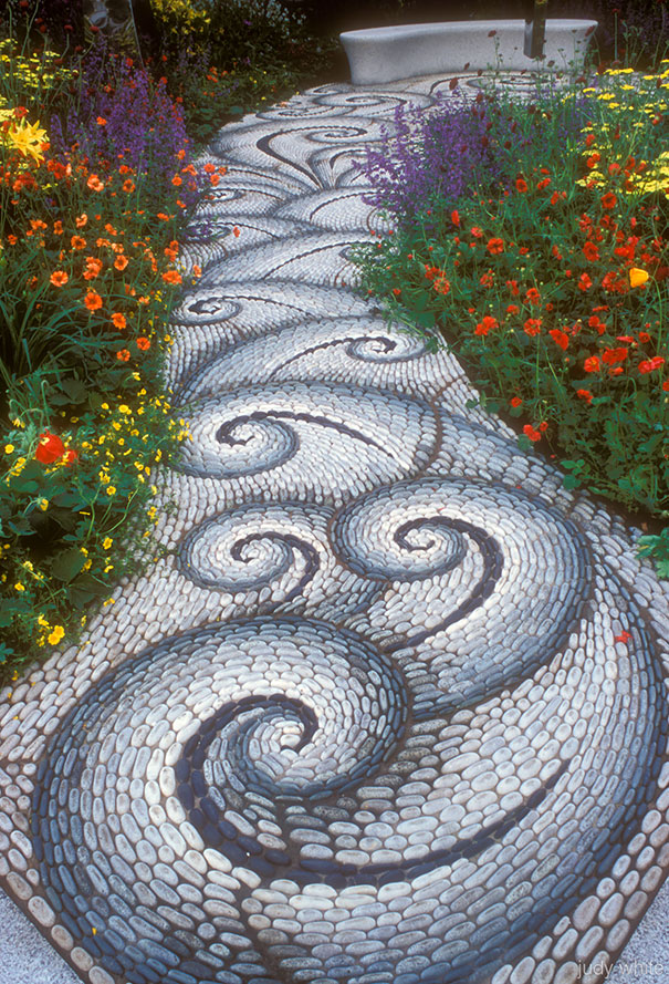 garden-pebble-stone-paths (5)