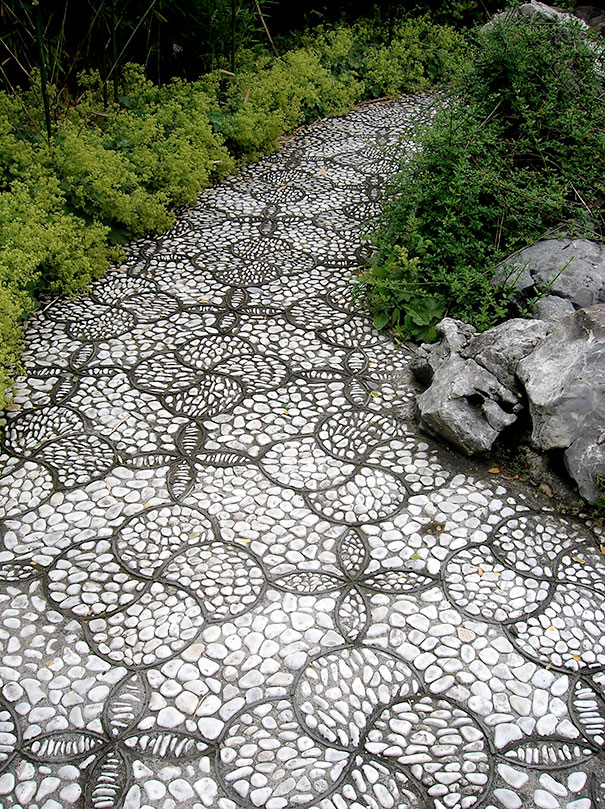 garden-pebble-stone-paths (7)