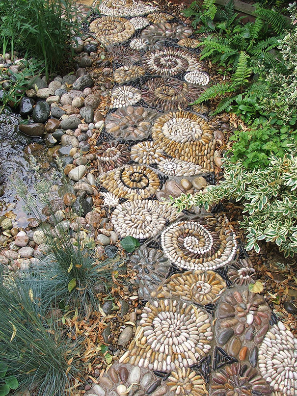 garden-pebble-stone-paths (8)