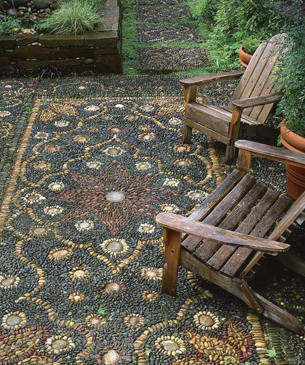 garden-pebble-stone-paths (9)