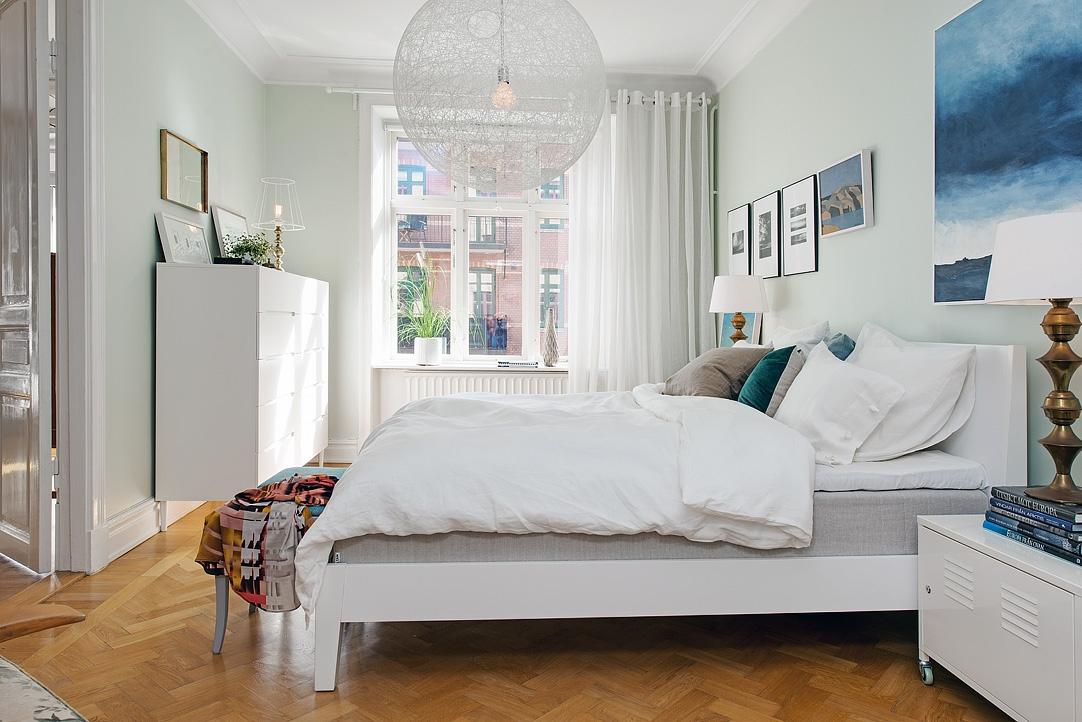 interesting-bedroom-1