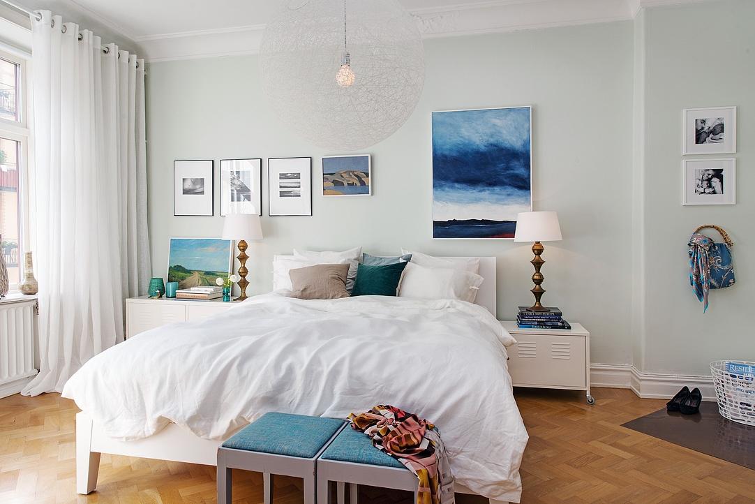 interesting-bedroom-3