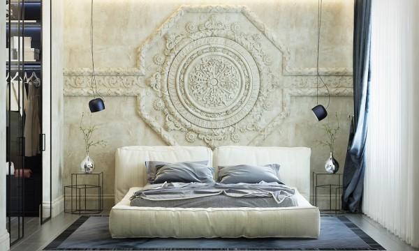 low-bed-600x360