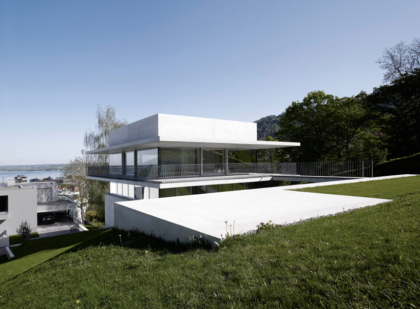 marte-marte-architekten-house-by-the-lake-bregenz-designboom-02