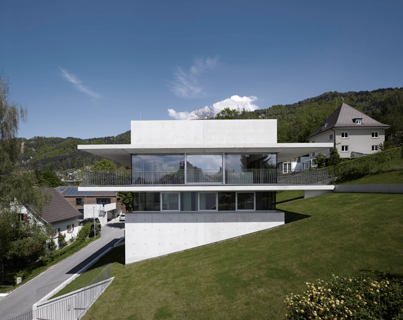 marte-marte-architekten-house-by-the-lake-bregenz-designboom-03