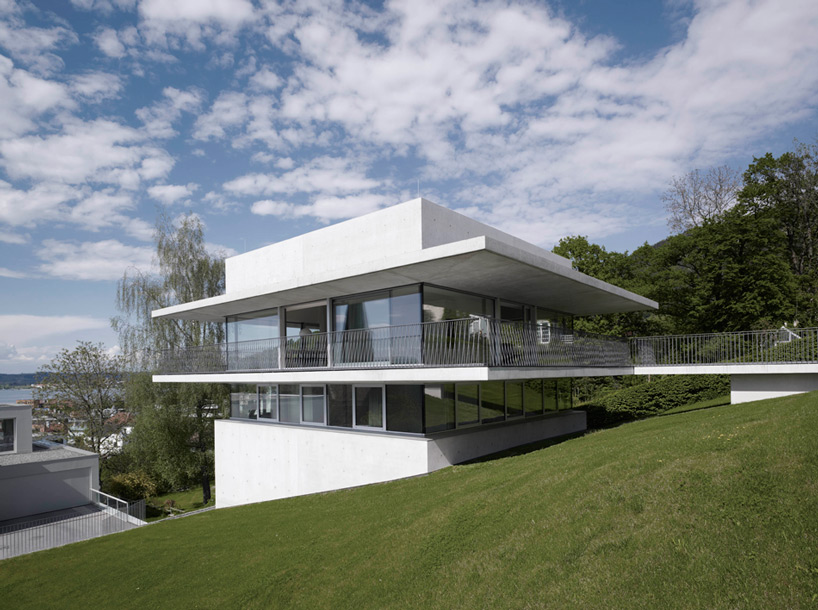 marte-marte-architekten-house-by-the-lake-bregenz-designboom-04