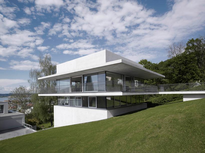 marte-marte-architekten-house-by-the-lake-bregenz-designboom-04