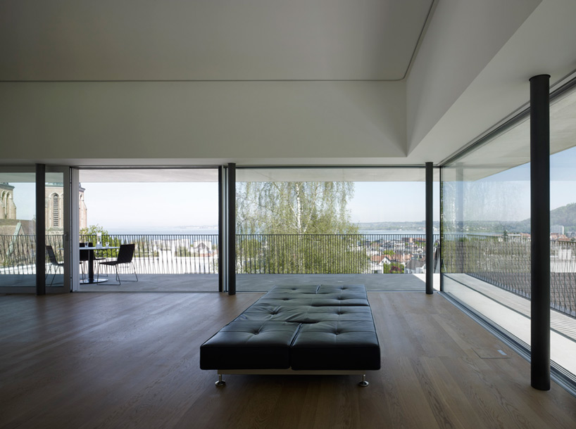 marte-marte-architekten-house-by-the-lake-bregenz-designboom-05