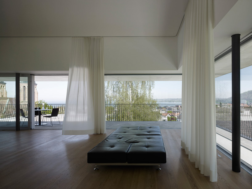 marte-marte-architekten-house-by-the-lake-bregenz-designboom-07