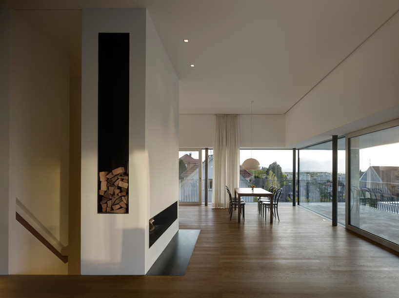 marte-marte-architekten-house-by-the-lake-bregenz-designboom-08
