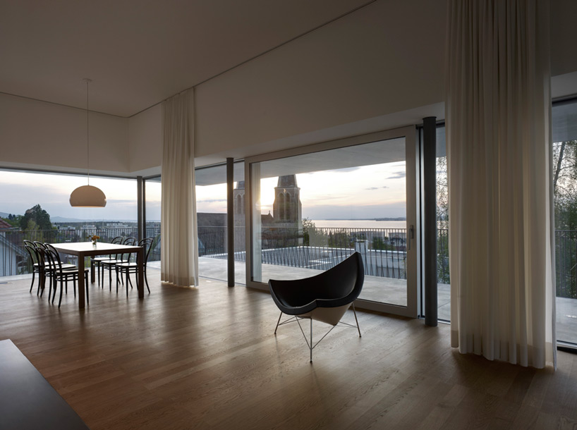 marte-marte-architekten-house-by-the-lake-bregenz-designboom-09