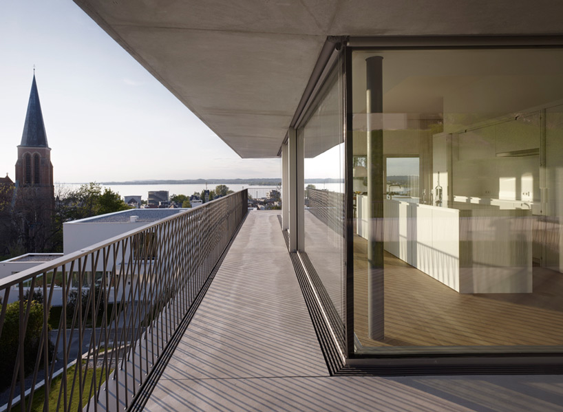 marte-marte-architekten-house-by-the-lake-bregenz-designboom-10