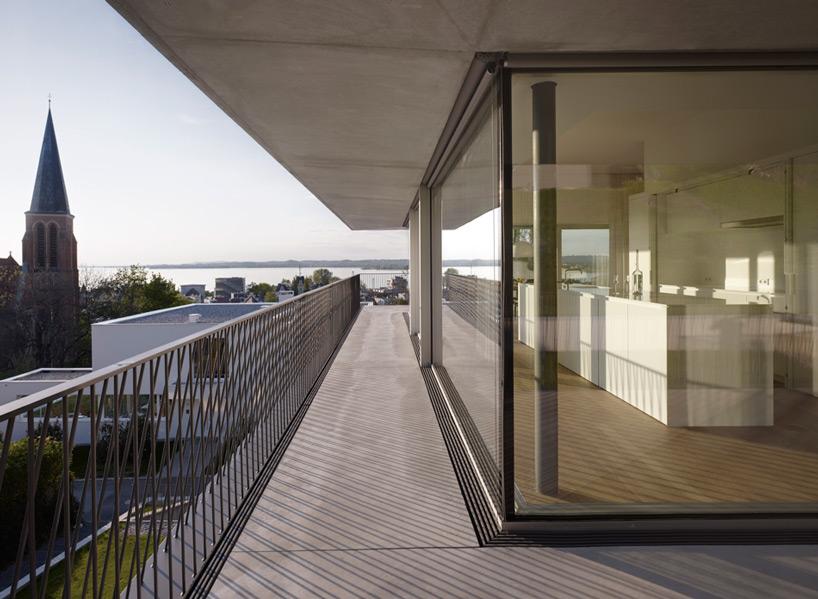 marte-marte-architekten-house-by-the-lake-bregenz-designboom-10