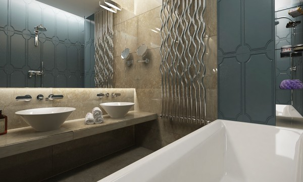 modern-bathroom-600x360
