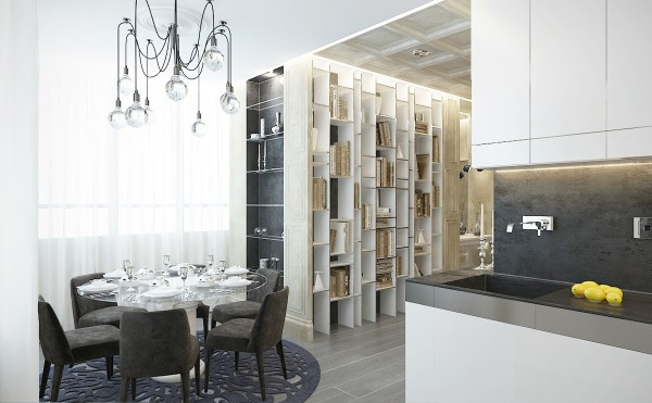modern-dining-design-600x371
