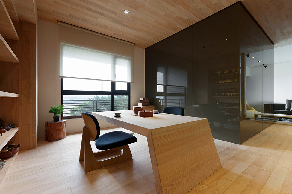 modern-project-design-1