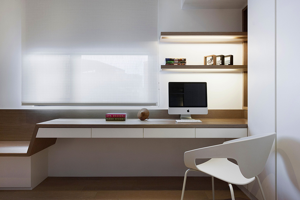 modern-project-design-12