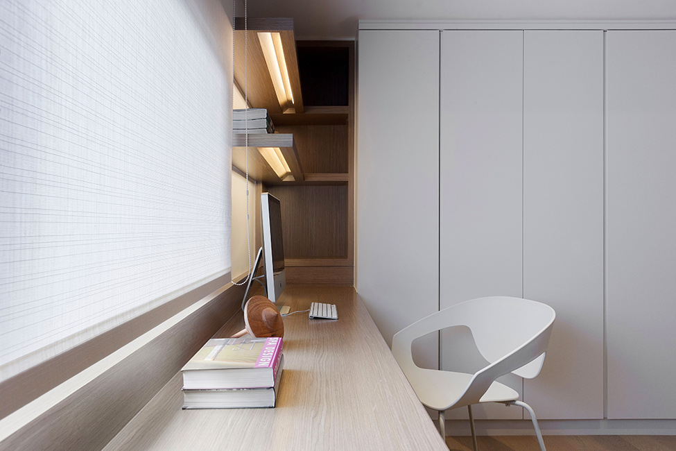 modern-project-design-13