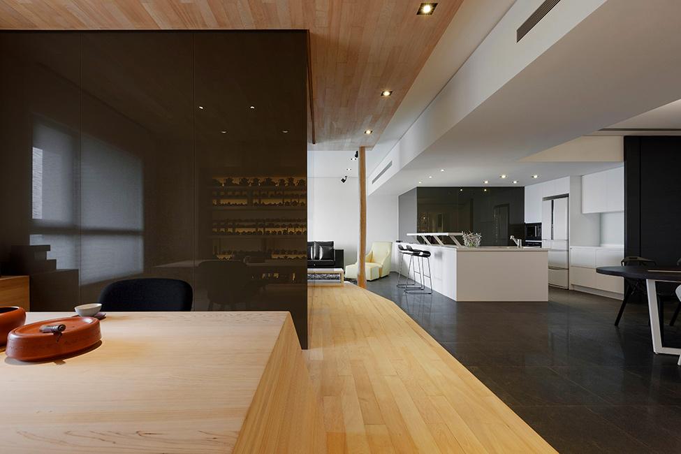 modern-project-design-2