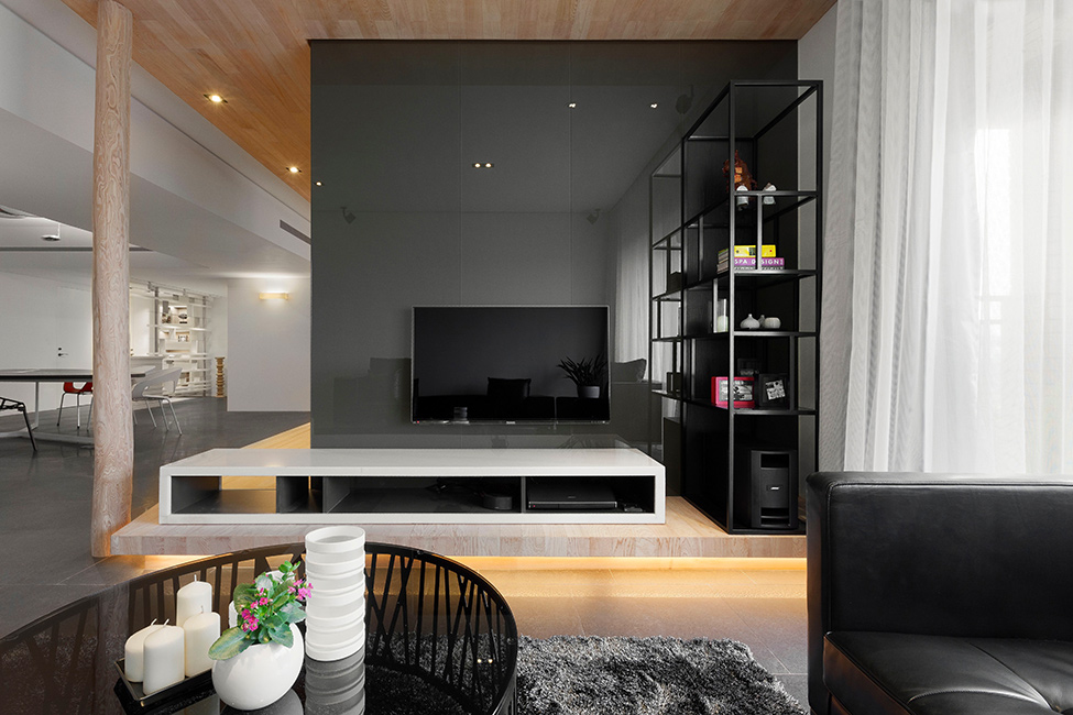 modern-project-design-7