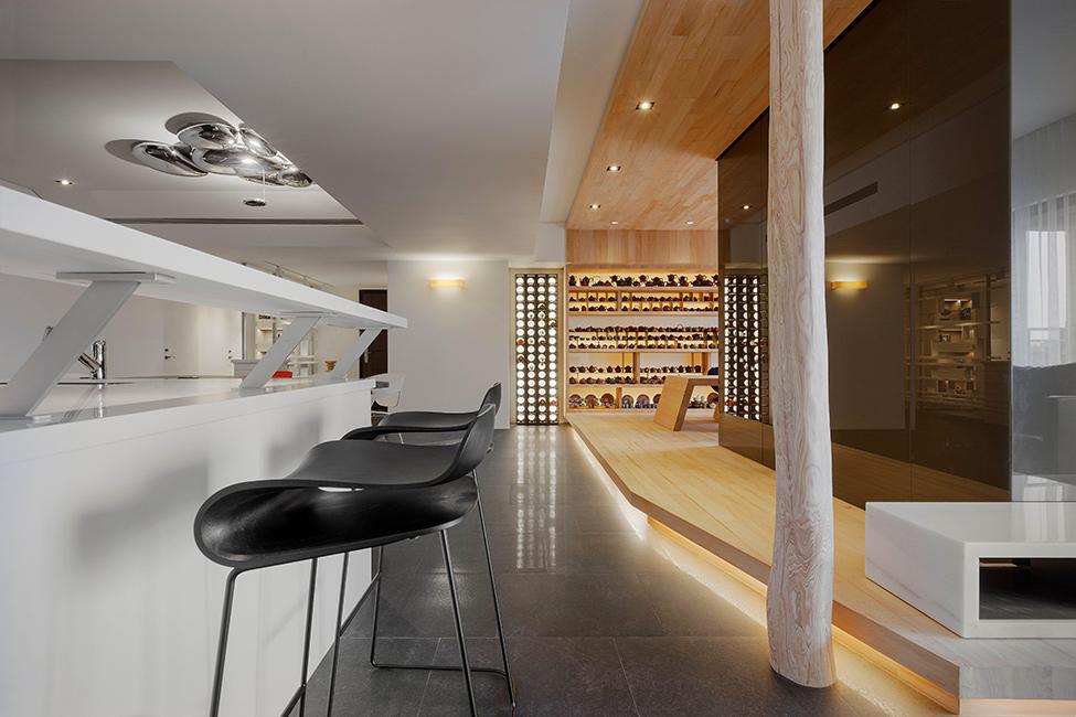 modern-project-design-9