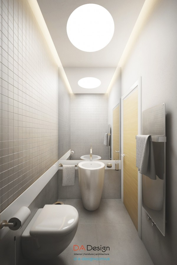 modern-water-closet-600x899