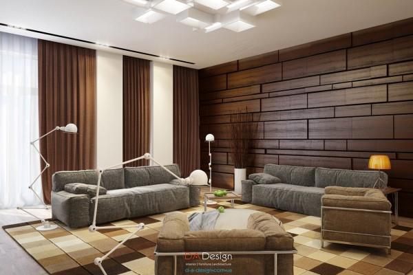 modern-wood-paneling-600x400