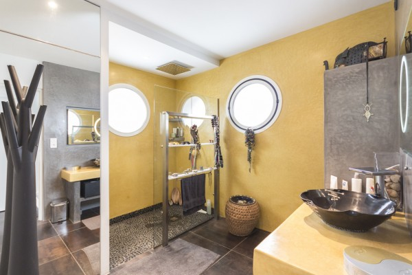 moroccan-bathroom-600x400