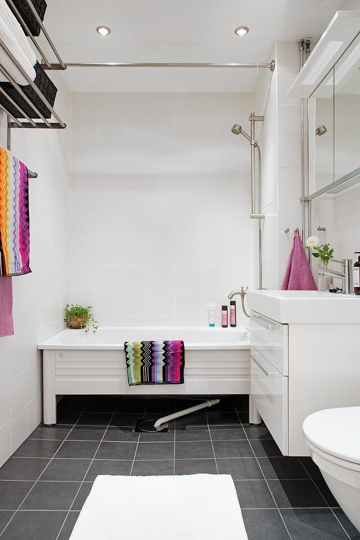 novel-bathroom