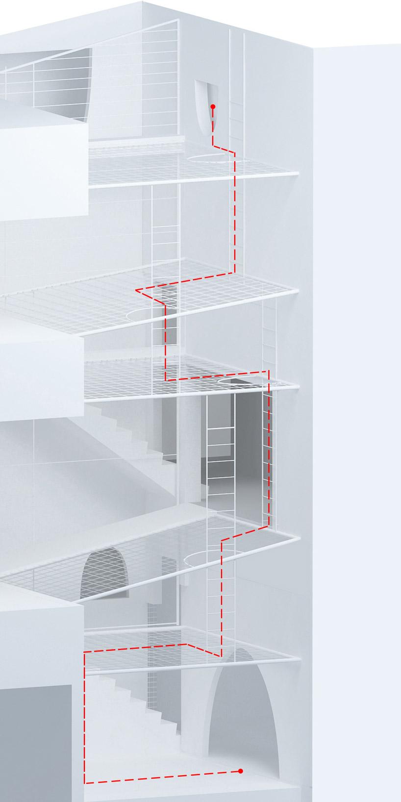 onion-jerry-house-thailand-designboom-03