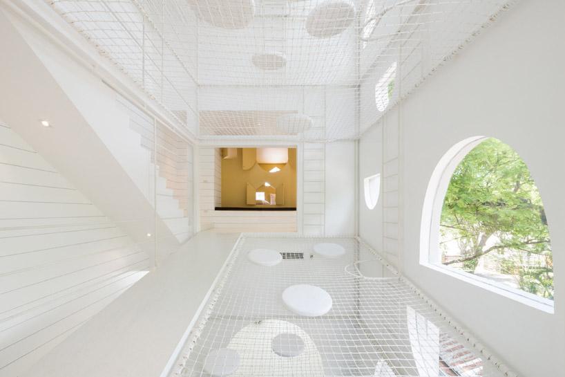 onion-jerry-house-thailand-designboom-04