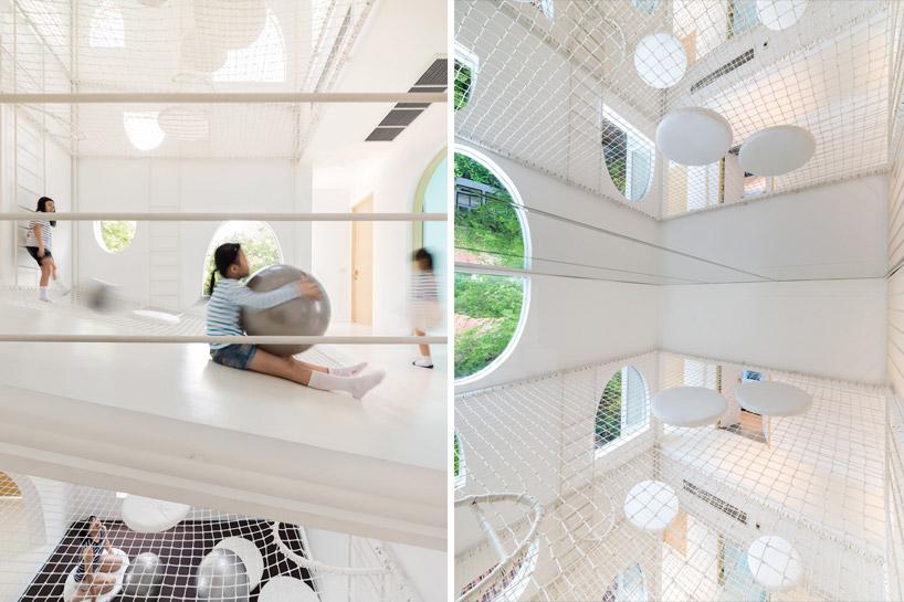 onion-jerry-house-thailand-designboom-051
