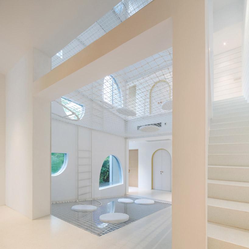 onion-jerry-house-thailand-designboom-06
