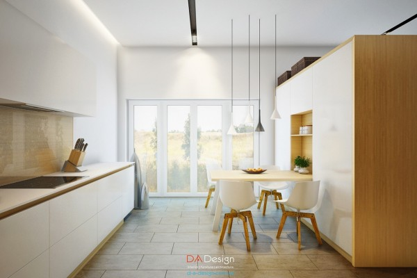 open-kitchen-design-600x400