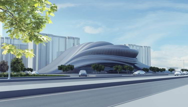 opera-house-in-izmir-4